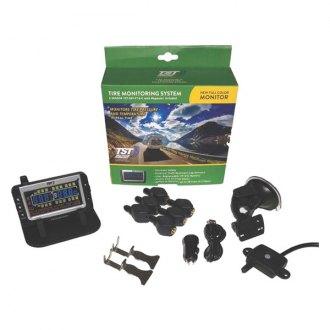 2016 Ford F 250 Tpms Sensors Tools Kits Carid Com