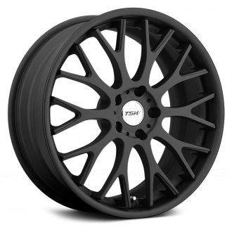 Land Rover Range Rover Sport Rims  Custom Wheels  CARiDcom