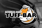 Tuff-Bar Authorized Dealer
