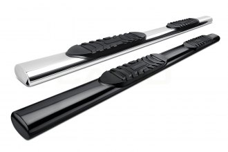 "Tuff-Bar® - 5"" Step Bars"
