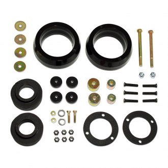 "Tuff Country® - 3"" x 2"" Front and Rear Suspension Lift Kit"
