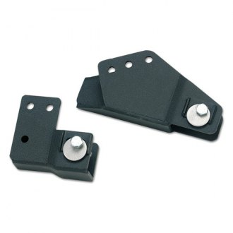 Tuff Country® - Axle Pivot Brackets