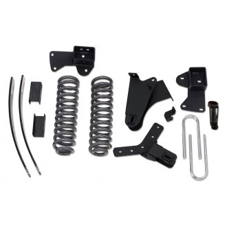 "Tuff Country® - 3"" Rear Suspension Lift Kit"