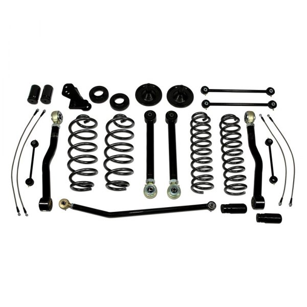 Running Model Engine Kits likewise Kt Performance Truck Performance Parts And Accessories 1 additionally Working Model Gas Engine Kits further High Pressure Fuel Pump Kits moreover V8 Fiero Diagram. on miniature engine kits