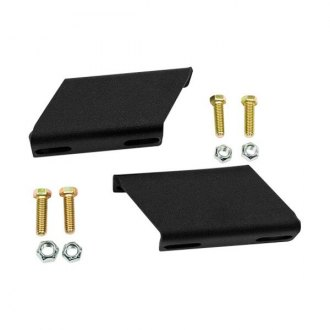 Tuff Country® - Upper Sway Bar Relocation Brackets