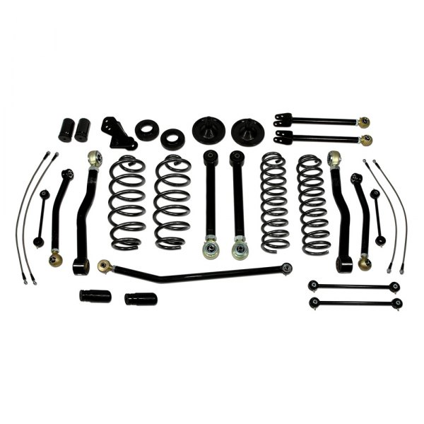 2018 Honda Dealer in addition Tuff Country 4 In Ez Flex Performance Lift Kit 44002 07 moreover Pro Taper Seven Eighths Handlebar Kx High 360 Dirt besides Honda 0 Fourtrax Fuse Box likewise 2500 Hd Rear Hub Bearing Replacement. on honda accord 2016 redesign