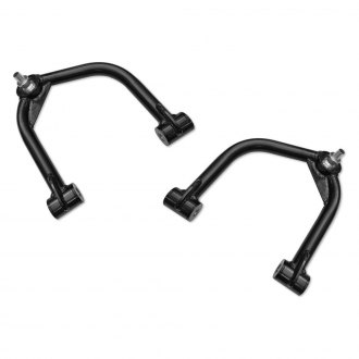 Tuff Country® - Control Arms