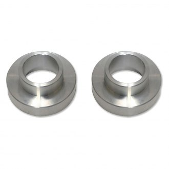 Tuff Country® - Front Coil Spring Aluminum Spacers