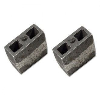 "Tuff Country® - 5.5"" Tapered Lift Blocks"