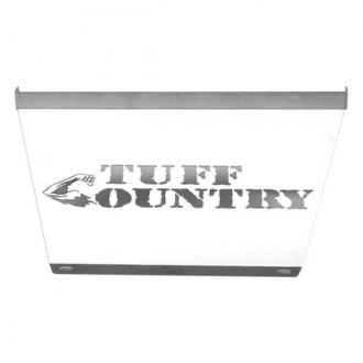 Tuff Country® - Off-Road Skid Plate