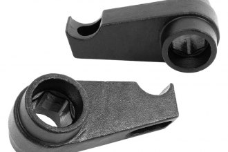 Tuff Country® - Torsion Bar Keys