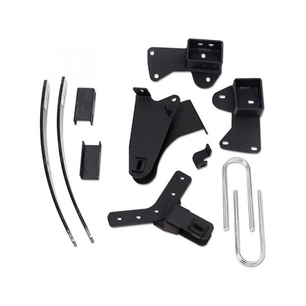 Tuff Country® - Rear Lift Kit