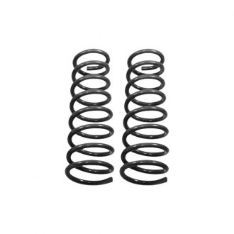 Tuff Country® - EZ-Ride Coil Springs