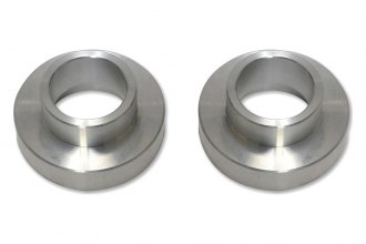 Tuff Country® - Front Aluminum Spacers