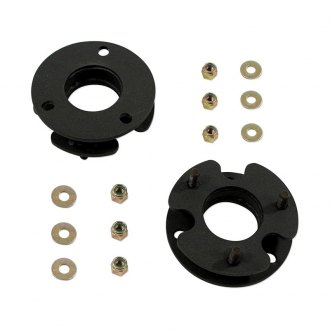 Tuff Country® - Front Steel Spacers