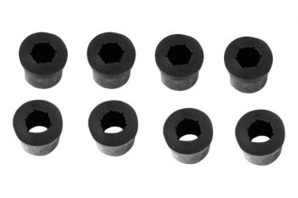 Tuff Country® - Front Leaf Spring Bushings