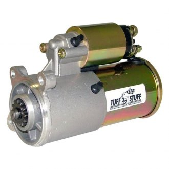 Tuff Stuff Performance® - Noseless Gear Reduction Noseless Starter