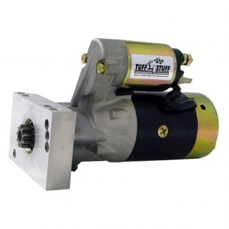 Tuff Stuff Performance® - Mini Gear Reduction Starter