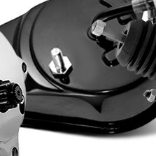 Tuff Stuff Performance® -  Steering Pump