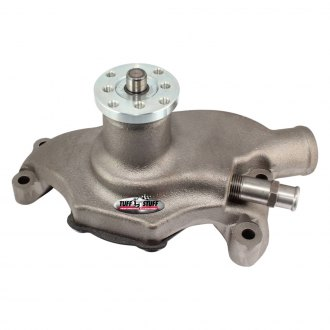 Tuff Stuff Performance® - Supercool Water Pump