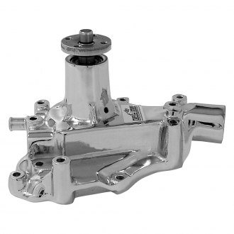 Tuff Stuff Performance® - SuperCool Flow™ Water Pump
