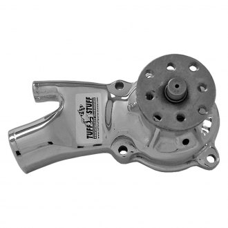 Tuff Stuff Performance® - Standard Flow™ Water Pump