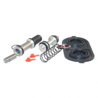 Tuff Stuff Performance® - Brake Master Cylinder Rebuild Kit