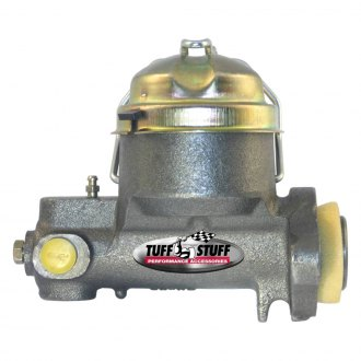 Tuff Stuff Performance® - Brake Master Cylinder