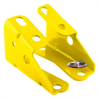 Tuff Stuff Performance® - Brake Booster Brackets