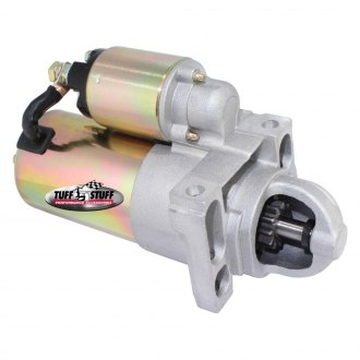 Tuff Stuff Performance® - Full Size Starter