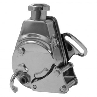 Tuff Stuff Performance® - Power Steering Pump Bracket