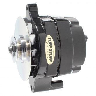 Tuff Stuff Performance® - One Wire Alternator