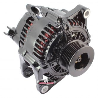 Tuff Stuff Performance® - Alternator