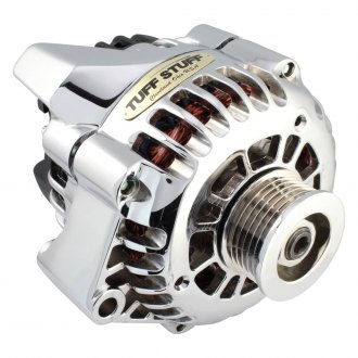 Tuff Stuff Performance® - CS130D Alternator