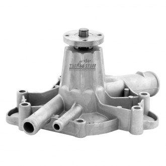 Fargo Performance Water Pumps | Mechanical, Electric – CARiD com