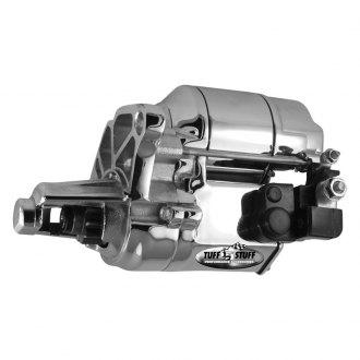 Tuff Stuff Performance 6084B Gear Reduction Starter