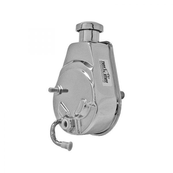 Saginaw Power Steering Pump >> Tuff Stuff Performance 6180a Saginaw Power Steering Pump