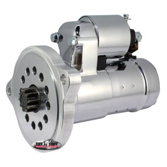 Tuff Stuff Performance® - Gear Reduction Starter
