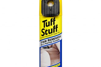 Tuff Stuff® - Stain Remover and Multi-Purpose Cleaner