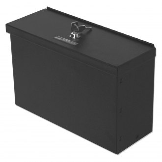 Tuffy® - Compact Security Lockbox