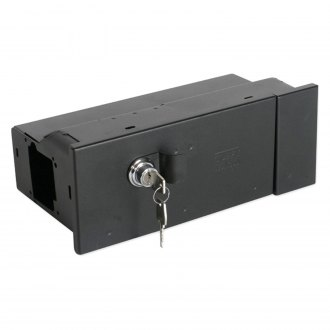 Tuffy® - Security Glove Box
