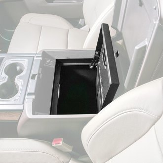 2015 gmc sierra interior parts components - 2015 gmc sierra interior accessories ...