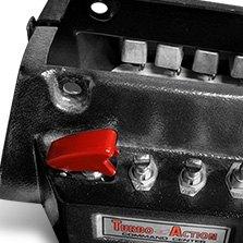 Turbo Action Shifters Transmission Parts Caridcom