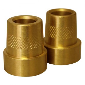 Turbo Start® - Extended Brass Top Post Adapter