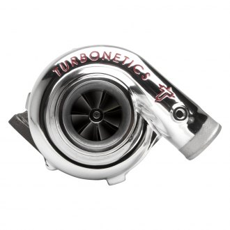 Turbonetics® - T3 To T4B/E Hybrid Turbocharger
