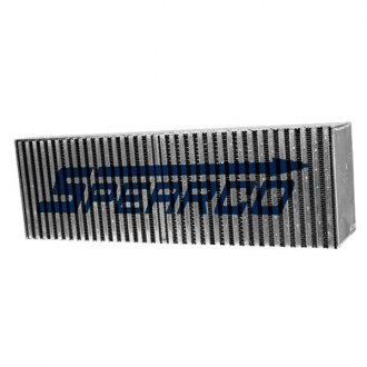 Turbonetics® - Spearco™ Racing Intercoolers