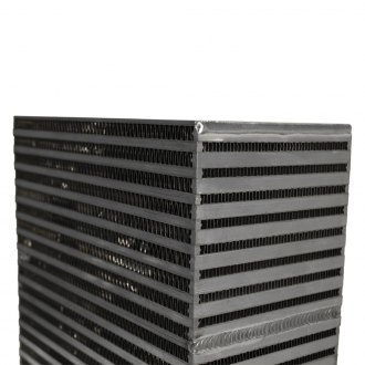 Turbonetics® - Spearco™ Liquid to Air Intercoolers