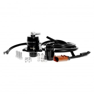 Turbosmart® - Kompact Dual Port Kit Blow-Off Valve