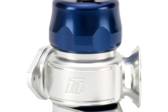 Turbosmart® - Blow-Off Valve