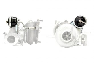 Turbosmart® - 7 PSI Internal Wastegate Actuator
